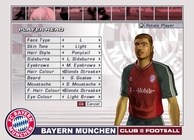 Bayern Munchen Club Football Image
