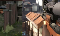 Article_list_tf2_sniper