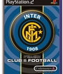 Inter Milan Club Football Image