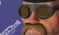 Article_list_mythbusters_tf2_mod