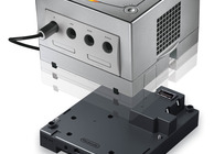 Game Boy Player Image