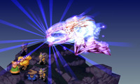 Article_list_finalfantasytactics