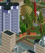 RollerCoaster Tycoon 2 Expansion Pack: Wacky Worlds Image