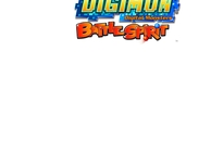 Digimon Battle Spirit Image