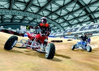 ATV: Off Road Fury 2 Image