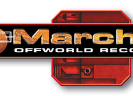 March! Off World Recon Image