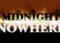 Midnight Nowhere Image