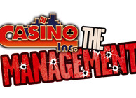Casino, Inc. Image