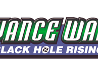 Advance Wars 2: Black Hole Rising Image