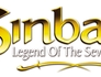 Sinbad: Legend of the Seven Seas Image