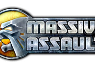 Massive Assault Image