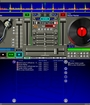 DJ Mix Station 2 Image