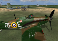 Battle of Britain Image