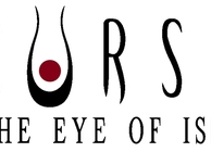Curse: The Eye of Isis Image