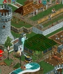 RollerCoaster Tycoon 2 Expansion Pack 2: Time Twister Image