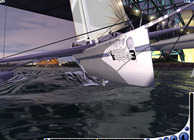 Virtual Skipper 3 Image