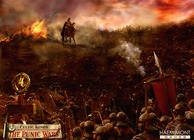 The Punic Wars Image