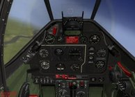 Storm of War: Battle of Britain Image