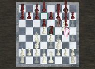 Chess Commander Image