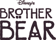 Brother Bear Image