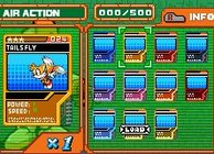 Sonic Battle Image