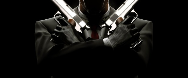 Hitman: Contracts - Feature