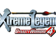 Dynasty Warriors 4 Xtreme Legends Image