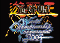 Yu-Gi-Oh! World Championship Tournament 2004 Image
