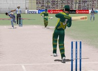 Cricket 2004 Image
