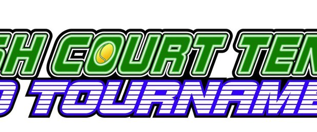 Smash Court Tennis Pro Tournament 2 - Feature
