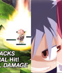 Disgaea - The Hour of Darkness Image