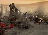Warhammer 40,000: Dawn of War Image