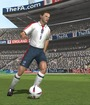 England International Football Image