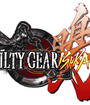 Guilty Gear Isuka Image
