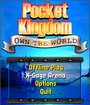 Pocket Kingdom: Own The World Image