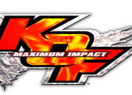 King Of Fighters: Maximum Impact Image