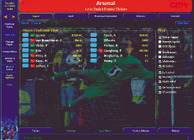Championship Manager 4 Image