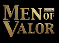 Men of Valor: The Vietnam War Image