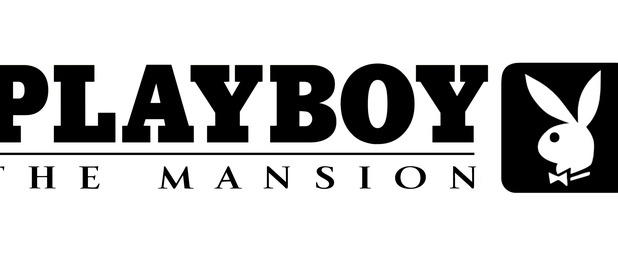 playboy the mansion ps2