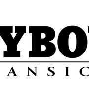 Playboy: The Mansion Boxart