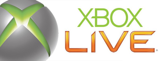 Article_post_width_xbox360feature_1