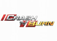 Crash 'N' Burn Image