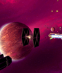 Star Wars Galaxies: The Jump to Lightspeed Image