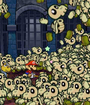 Paper Mario: The Thousand Year Door Image