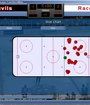 NHL Eastside Hockey Manager 2005 Image