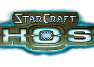 Starcraft: Ghost Image
