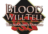 Blood Will Tell Image