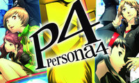Article_list__-persona-4-ps2-_