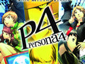 Hot_content__-persona-4-ps2-_