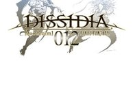 Dissidia 012 [Duodecim] Final Fantasy Image